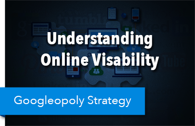Understanding_Online_Visability