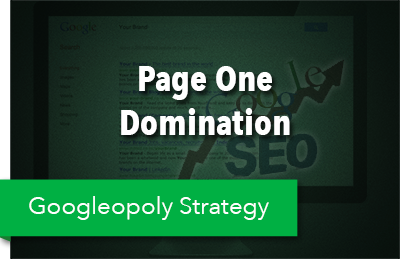 Page_One_Domination