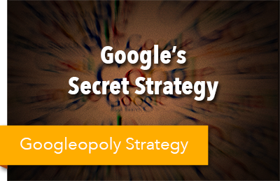 Google's_Secret_Strategy