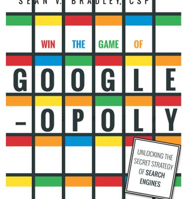 order_googleopoly_front_1