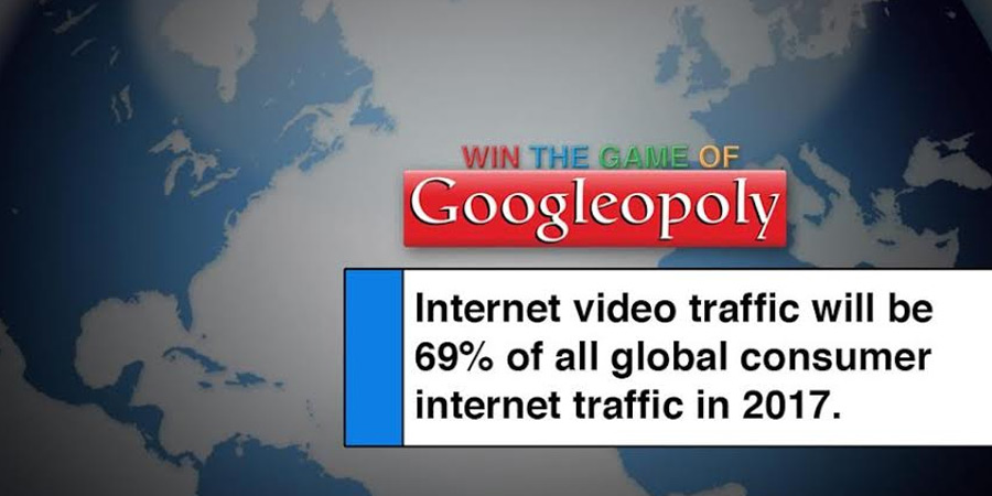 internet-video-traffic-blog